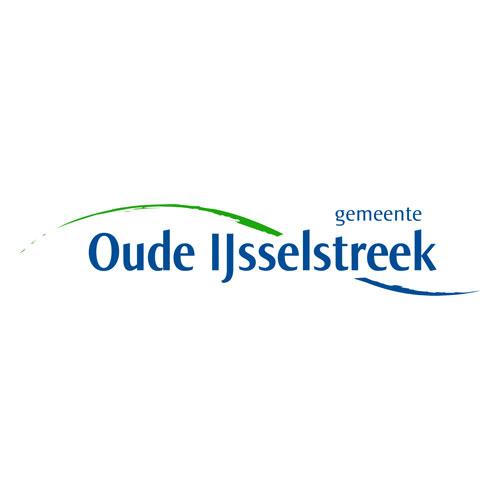 Gemeente Oude IJsselstreek