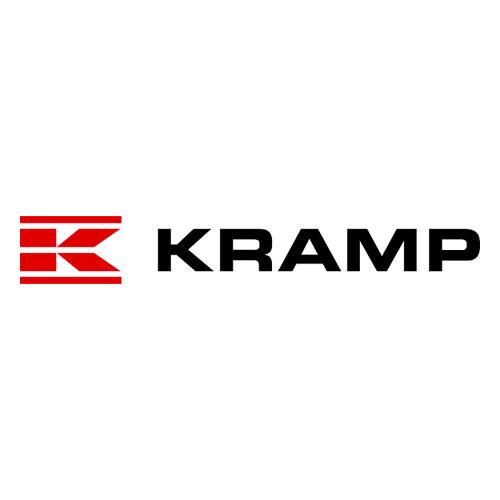 Kramp