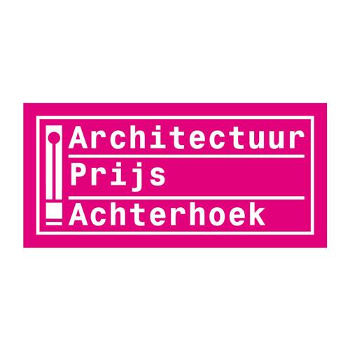 Architectuur Prijs Achterhoek